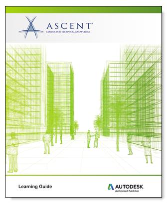 Autodesk Revit 2019.0: Fundamentals for Architecture AS-RAR1901-FND2IM-KT-S