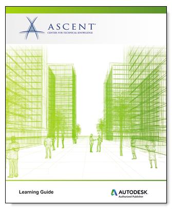 Autodesk Revit 2021: Fundamentals for Structure 9a1c9f1f-baa9-4cde-8d3d-741aa2e626f8