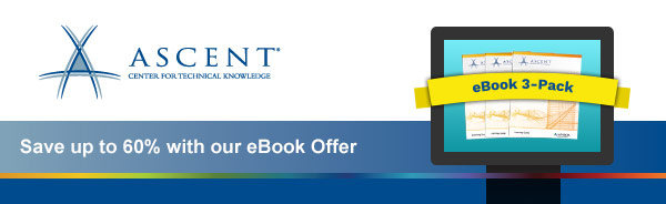 Save up to 60% with our eBook Offer